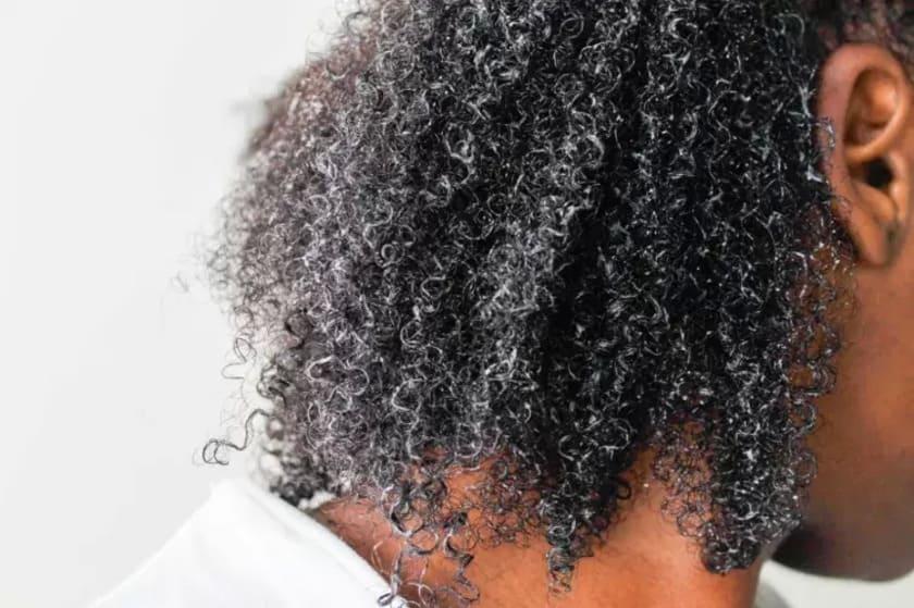 Handla hårprodukter online