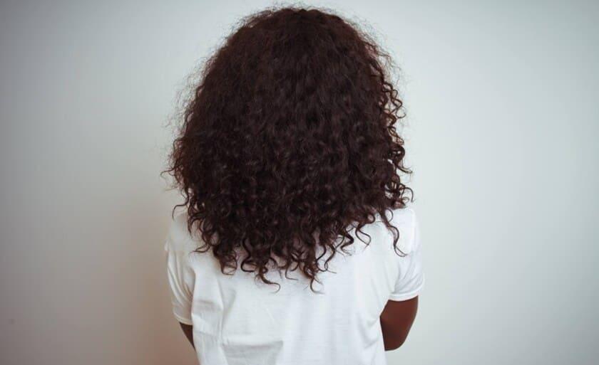 Olika hårtrender nu