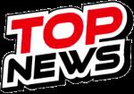 topnews.se